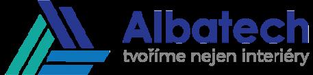 ALBATECH_LOGO_3